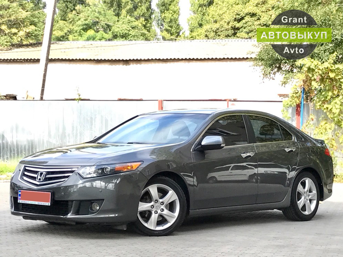 Honda-Accord-4.jpg