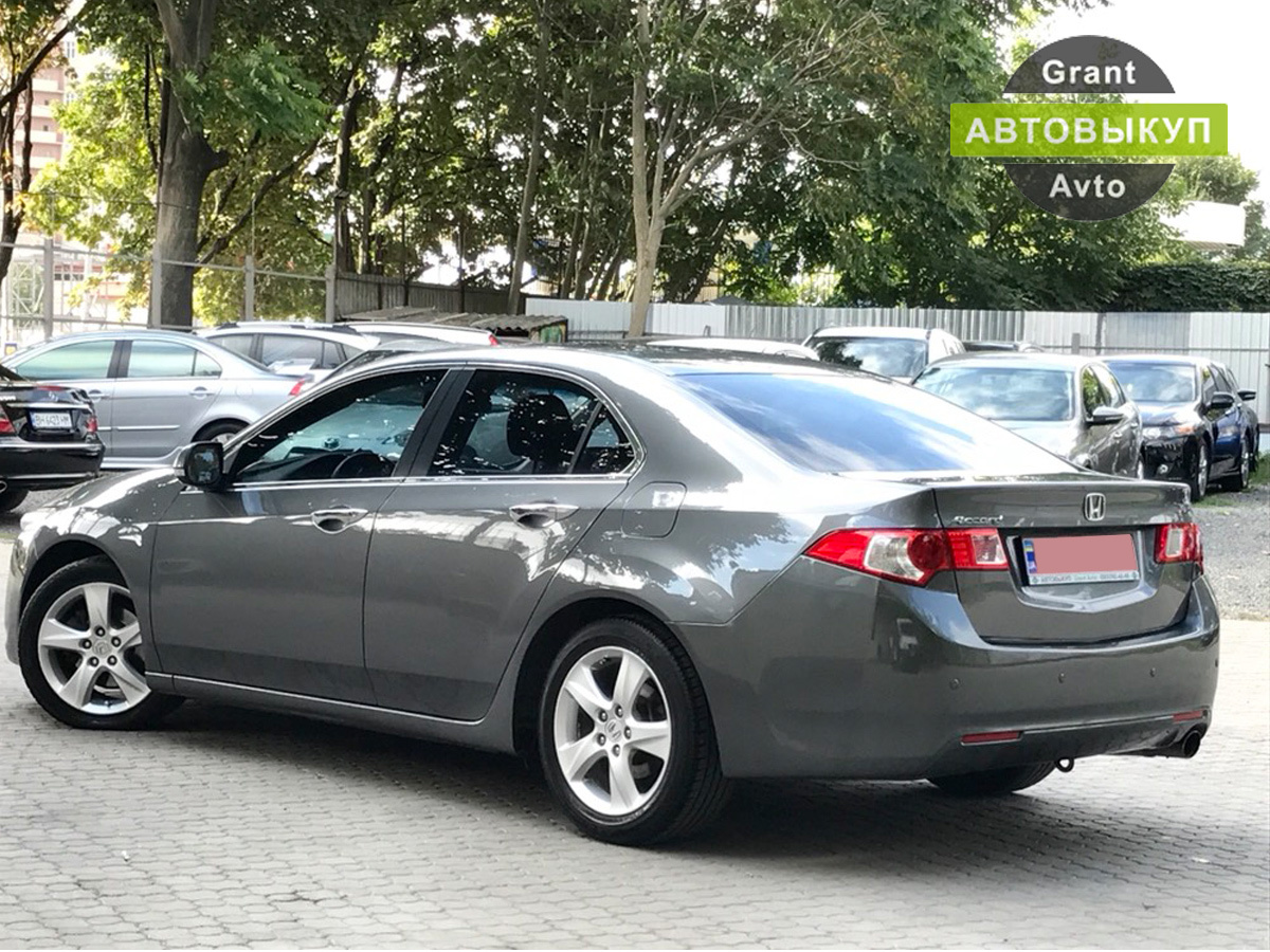 Honda-Accord-3.jpg